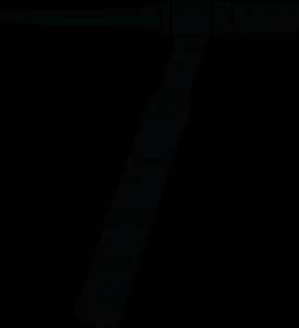 FCB_TIG_TORCH_ICON_BLACK
