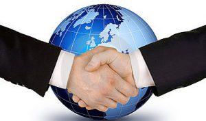 business-handshake-14327158